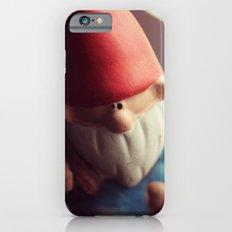My Gnomie Slim Case iPhone 6s
