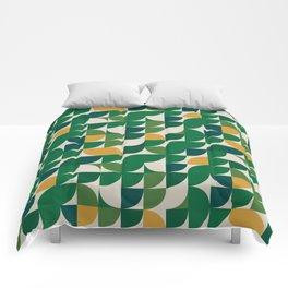 Lemon - Summer Comforters