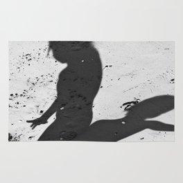 Shadows_F Rug