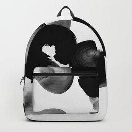 NN99 Backpack