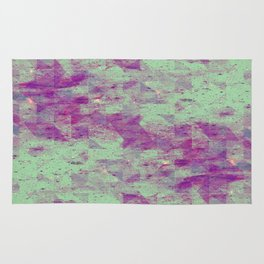 UNNAMED Rug