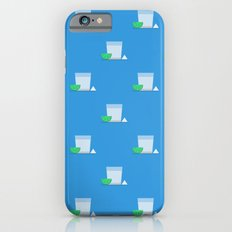 Tequila Shot Slim Case iPhone 6s