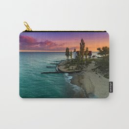 magical nature #society6 #decor #buyart Carry-All Pouch