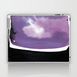Introspection 2M by Kathy Morton Stanion Laptop & iPad Skin