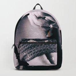 Classic Bondage Backpack