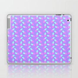 Pills Laptop & iPad Skin
