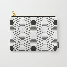 HEXBYN Carry-All Pouch