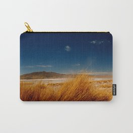 AndesHigh Carry-All Pouch