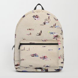 Beach Love VI Backpack