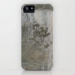 1068 iPhone Case