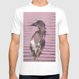 Daryl's Duck I T-shirt