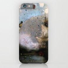 yearning  iPhone 6s Slim Case