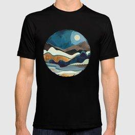 Autumn Hills T-shirt