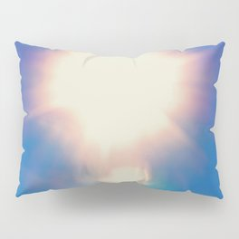 Angel Light Pillow Sham