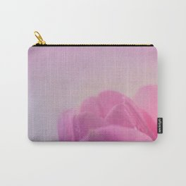 Simplicity V Carry-All Pouch
