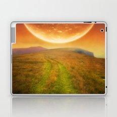 NOVA • Apocalypse Laptop & iPad Skin