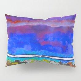 Sky Ponies #31 Pillow Sham