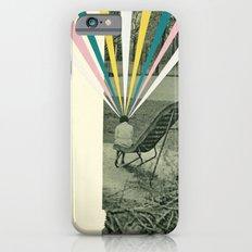 Capture Slim Case iPhone 6s