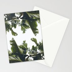 Birds of California Stationery Cards