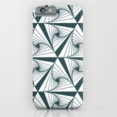 FALI 3 Slim Case iPhone 6s