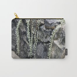 Longwood Gardens Autumn Series 269 Carry-All Pouch