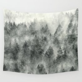 Everyday Wall Tapestry