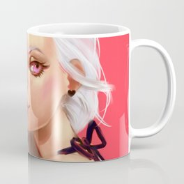 Maris 2019 Coffee Mug