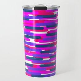 Fast Capsules 6 Travel Mug