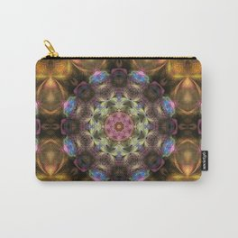 Responsive Tenderness Carry-All Pouch