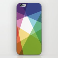 Fig. 004 iPhone & iPod Skin