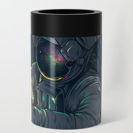 Jellyspace Can Cooler