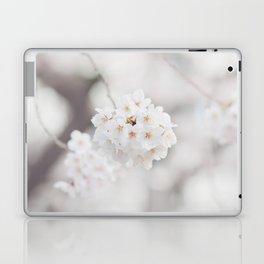 Springy Laptop & iPad Skin
