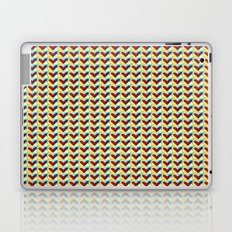 An Abundance of Love Laptop & iPad Skin