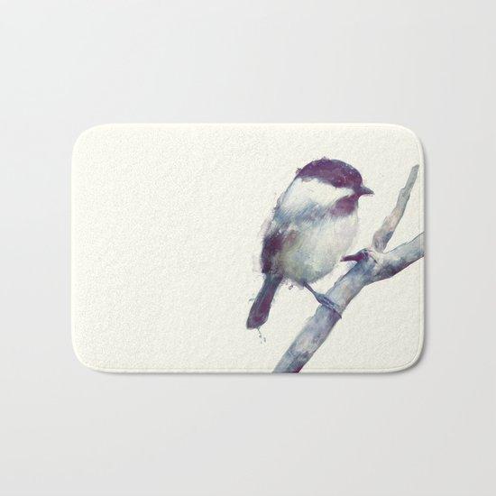 Bird // Trust Bath Mat