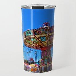 Fair Fun Travel Mug