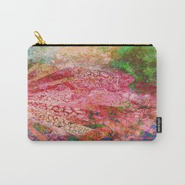 Infuse Carry-All Pouch