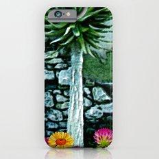 JUST FUN!! Slim Case iPhone 6s