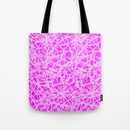 Informel Art Abstract G58 Tote Bag