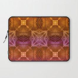 Filigree Fantasy Laptop Sleeve
