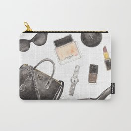 My Style Essentials n.1 Carry-All Pouch