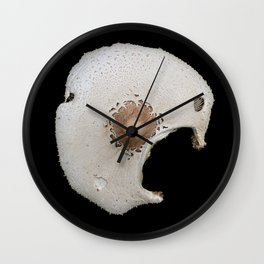 parasol 1 Wall Clock