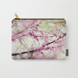 Into a Dream Carry-All Pouch