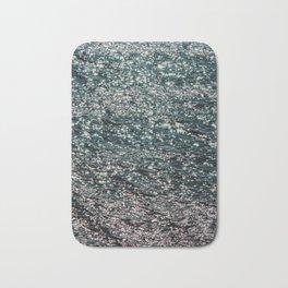 Twinkles Bath Mat