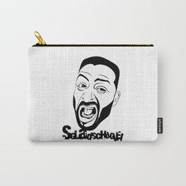 Sgladschdglei Carry-All Pouch