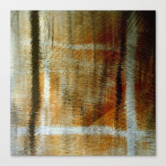 abstract design #  # Canvas Print