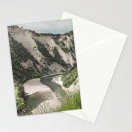 Rangtikei River Stationery Cards