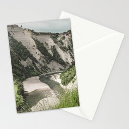 Rangtikei River Stationery Cards