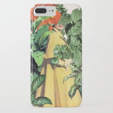 GREENHOUSE iPhone 7 Plus Slim Case