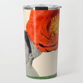 clarice Travel Mug