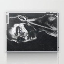 Being Human 03 Laptop & iPad Skin